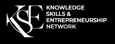 kse logo